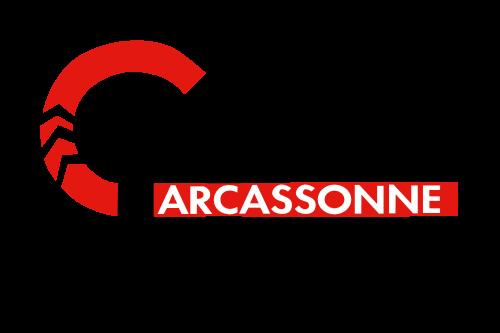 Carcassonne Usinage
